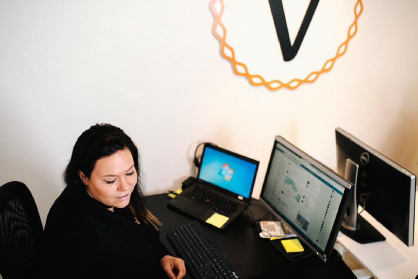 virtuaaliassistentti, kokousjärjestelyt, matkajärjestelyt, myyntilaskut, kuitit, toimistotyön ulkoistaminen, tiedonhaku, pienhankinnat