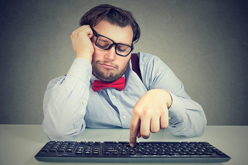5 asiaa, jotka yrittäjän täytyy tietää myyntilaskutuksesta