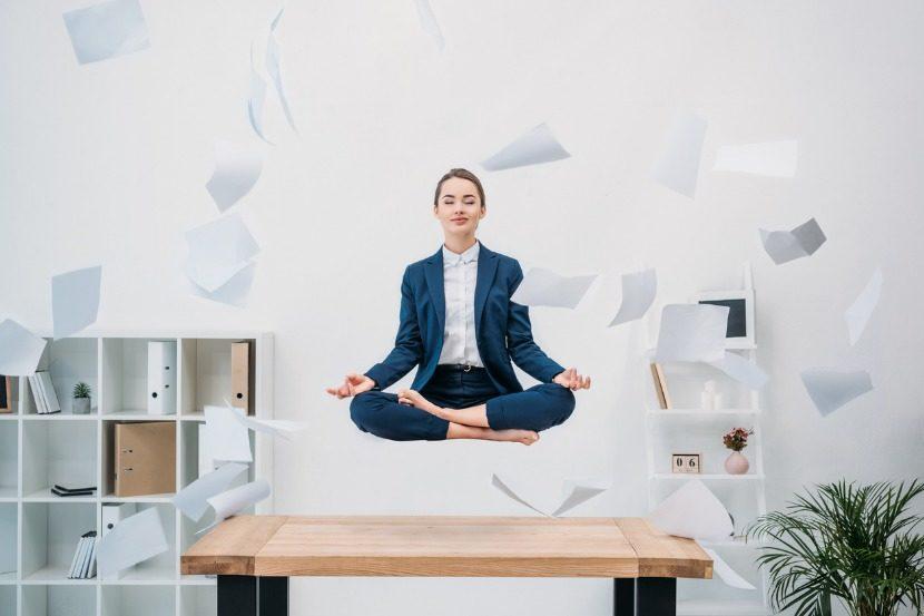 5 asiaa, jotka yrittäjän täytyy tietää kuittikirjanpidosta