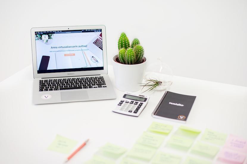 Miten toimistotarviketilaukset kannattaa hoitaa?