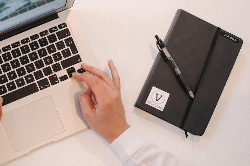 Työaikalaki muuttuu 2020 – mitä yrityksen täytyy huomioida?