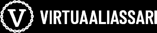 Virtuaaliassari.fi